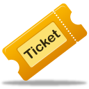 Creating Tickets on Publisher with auto-number
